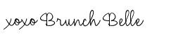 brunchbelle-sig-small