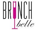 Brunch Belle