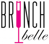 Brunch Belle