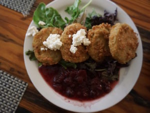 Fried Green Tomatoes, Southern Food, Charleston Restaurants, Poogans Porch, Charleston Brunch